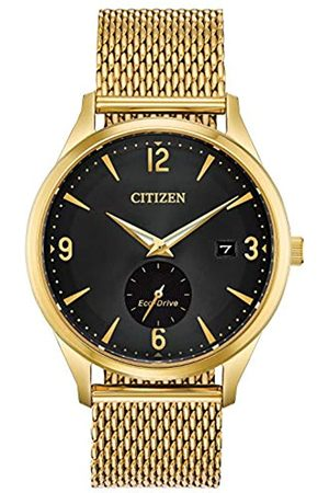 Citizen Casual Watch BV1112-56E