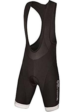 Endura Fs260-pro - Short Shorts Unisex Adult, Unisex-Adult, E7117WH/5