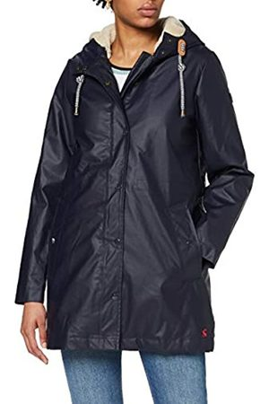 Joules Women's Rainaway Raincoat