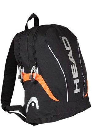 Head Centaur Backpack - / /