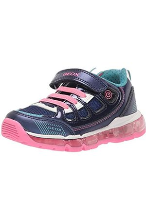 Sicilia Disipar ligero  Android girls' shoes, compare prices and buy online