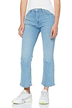 Lee Women's Breese' Flared Jeans