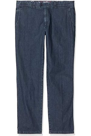 EUREX by Brax Men's Jim S Tapered Fit Jeans