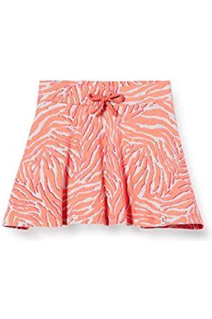 Garcia Girl's O04721 Skirt