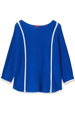 s.Oliver Women's 05.001.61.7133 Jumper