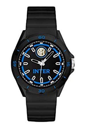 F.C. INTERNAZIONALE Sport Watch 8008457797926