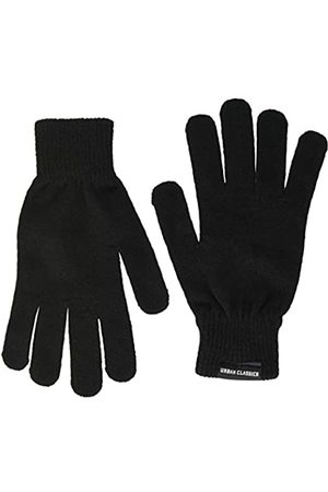 Urban Classic S Knitted Gloves