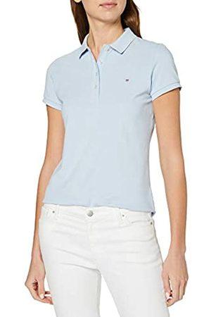 GANT Women's The Original Pique Polo Shirt