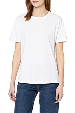 Name It Women's 27010978 T-Shirt