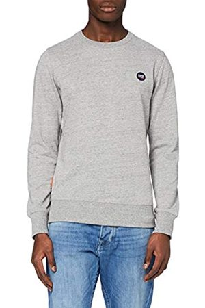 Superdry Men's Crew Sweatshirt