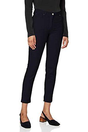 Betty Barclay Women's Sina 2 Trousers