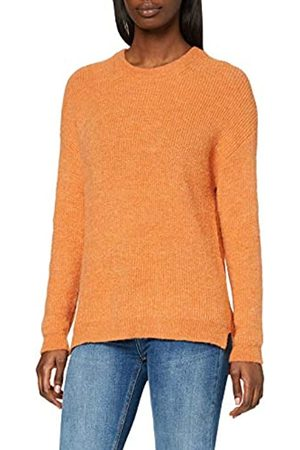 SPARKZ COPENHAGEN Women's Honor Knit Pullover Jumper