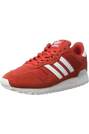 adidas Men's Zx 700 Sneakers