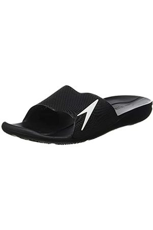Speedo Men's Atami II Max Pool/Bath Slipper, ( / 503)