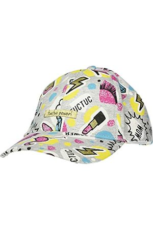 Tuc Tuc Tuc Baby Girls' Powerful Flat Cap