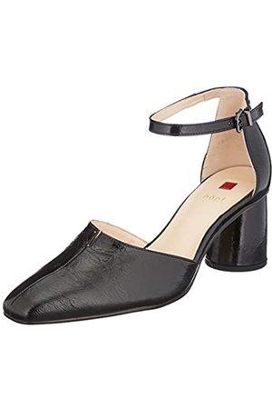 Högl Women's Ankle-Strap Size: 2.5 UK