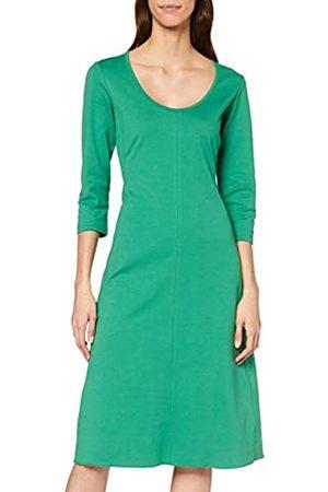 Marc O' Polo Women's 002307159097 Dress