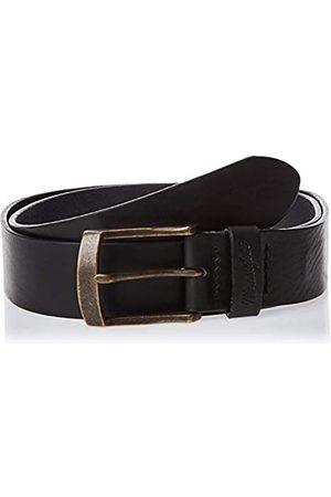 Wrangler Men's Magnetic Belt