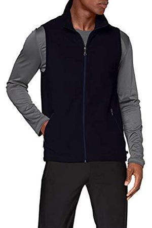 Trigema Men's 655404 Jacket