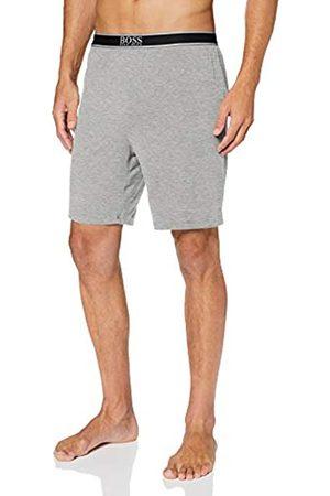 HUGO BOSS Men's Comfort Shorts Pyjama Bottoms