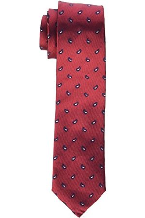 Tommy Hilfiger Men's Tie 7cm Ttsdsn18112 Neck