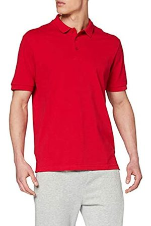 James Harvest Men's Neptune Regular Polo Shirt