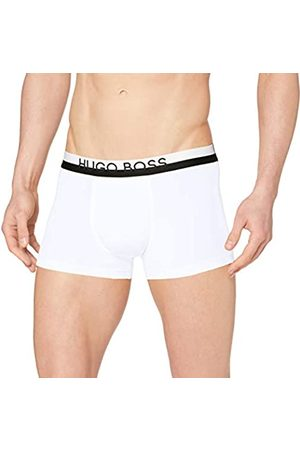 HUGO BOSS Men's Trunk Identity Boxer Shorts