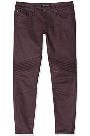 Mavi Women's's Aura Skinny Jeans