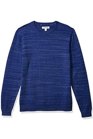 Goodthreads Soft Cotton Crewneck Summer Sweater
