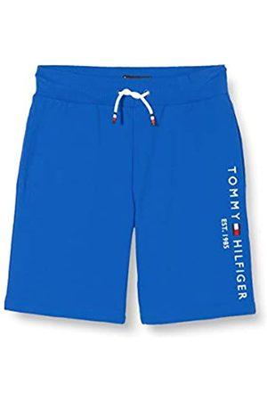 Tommy Hilfiger Boy's Essential Sweatshort Shorts