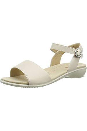 Hotter Women's Tropic Wide Fit Sandal