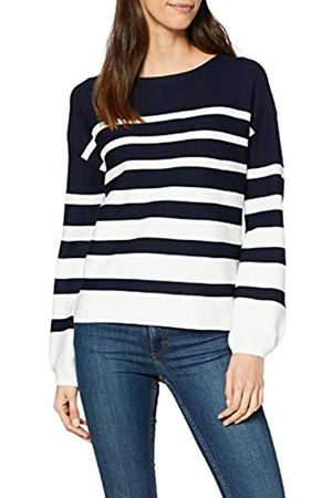 Street one Women's 301210 Sweater