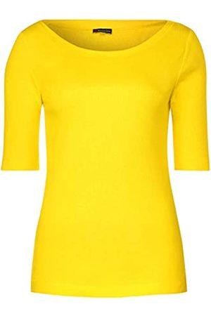 Street One Women's 314659 T-Shirt