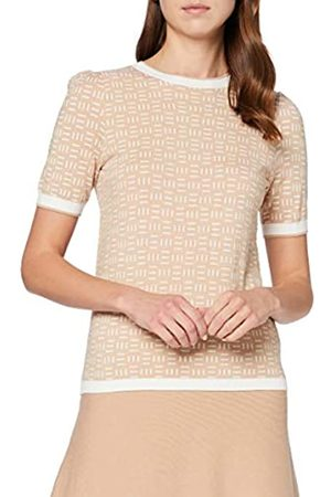 ESPRIT Collection Women's 020EO1I322 Sweater
