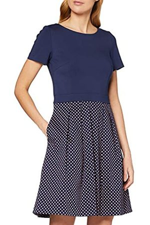Esprit Collection Women's 020EO1E331 Business Casual Dress