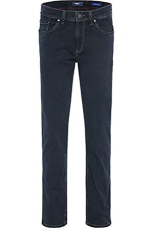 Pioneer Men's Jeans Thomas MEGAFLEX Trouser
