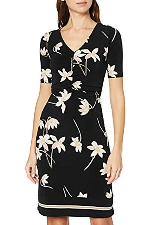 s.Oliver BLACK LABEL Women's 150.10.003.20.200.2037549 Dress