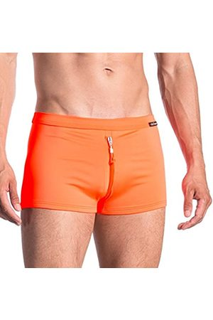 Olaf Benz Men's 1-07600 Swim Trunks - - XX-Large