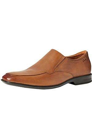 Clarks Men's Bensley Step Loafers
