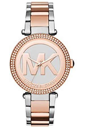 Michael Kors Women's Watch MK6314