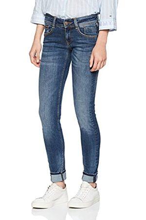 Tommy Jeans Women's Low Rise Scarlett Skinny Jeans