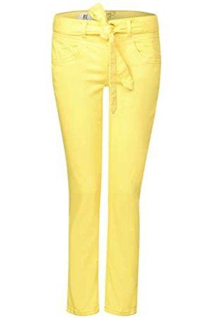Street one Women's Tilly Jeans 28W x 28L
