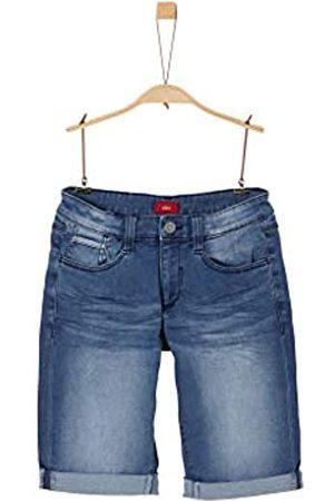 s.Oliver Junior Boy's Bermuda Shorts