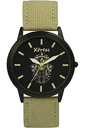 XTRESS Men's Watch XNA1035-43