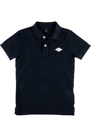 Replay Boys' SB7524.058.22914G Polo Shirt