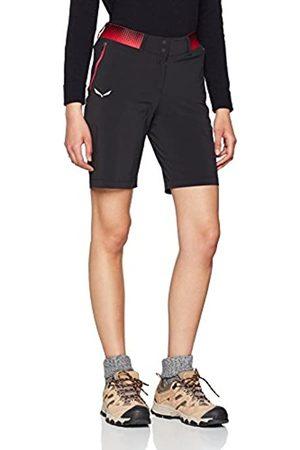 Salewa Pedroc Cargo 2 Women's Durastretch Shorts, Womens