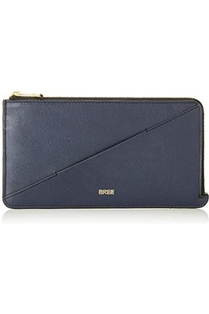 BREE Women's 414148Key Case (Navy Blazer 280)