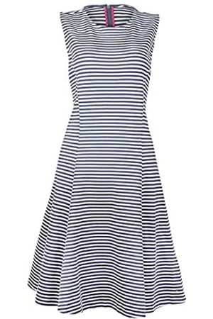 Tommy Jeans Women's Thdw Knit Cn Dress