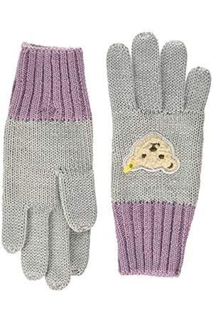 Steiff Girl's Handschuhe Gloves