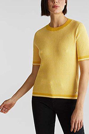 Esprit Women's 030EE1I301 Sweater